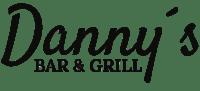 Dannys Bar Spain